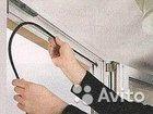 Скачать бесплатно foto  Уплотнительная резинка на окна ПВХ 34260293 в Омске