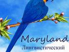 Смотреть фото Репетиторы Курсы английского языка в ЛЦ «Maryland» 34803651 в Омске