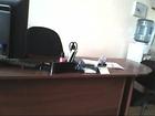 Смотреть фото  Сдаю рабочее место 35902279 в Омске