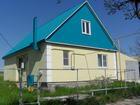 Фотография в   На окраине станицы Варениковская Краснодарского в Омске 3000000