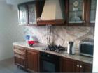 Изображение в   Современная просторная 3 комн квартира с в Омске 15000