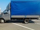 Новое фотографию  Переезды любой сложности, доставка груза в Омске 37622906 в Омске