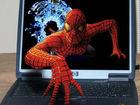 Скачать бесплатно foto Ноутбуки Куплю ноутбук с битой матрицей разбитым экраном сломаный рабочий 37663828 в Омске
