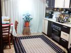 Фото в Недвижимость Разное Срочно! Продам 2-х комнатную квартиру c мебелью в Омске 1680000