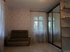 Фото в   Сдаю 2-комнатную квартиру в Нефтяниках (у в Омске 8500