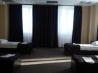 Новое изображение Коммерческая недвижимость Гостиница Хостел 37901513 в Омске