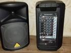 Уникальное фото  Компактная аудио система 38002444 в Омске