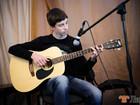 Свежее фото  Уроки игры на гитаре 38375331 в Омске