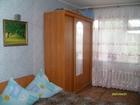 Скачать бесплатно foto Продажа домов Продаю дом 38387231 в Омске