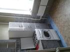 Фото в Недвижимость Аренда жилья В хорошем состояние с мебелью и бытовой техникой в Омске 9000