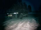 Фото в Авто Аренда и прокат авто Сдам автомобиль ВАЗ- 21140 2006г. в, в очень в Омске 0