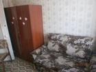 Фото в Недвижимость Аренда жилья Сдам квартиру, квартира с устаревшим ремонтом, в Омске 8000