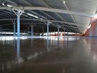 Увидеть фото  Изготавливаем бетонный, крепкий, промышленный пол 38663638 в Омске
