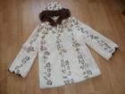 Просмотреть foto Женская одежда Продам норковую шубу р 46-48 38680534 в Омске