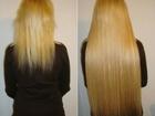 Скачать фотографию Салоны красоты Наращивание волос Омск 38927230 в Омске