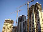 Просмотреть фотографию Другие строительные услуги Разработка ппрк(Проект производства работ кранами) 39040068 в Омске