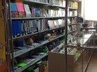 Скачать бесплатно фото  Канцелярские товары и товары для творчества 39065726 в Омске