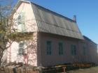 Уникальное фотографию  Продам благоустроенный дом на Старой Московке 39235740 в Омске