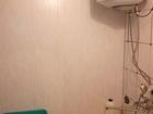 Скачать бесплатно фото Дома Продам благоустроенный дом в курортной зоне 68028519 в Омске
