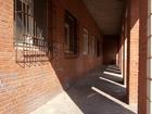 Увидеть foto Коммерческая недвижимость Коммерческая недвижимость в ОАО (Галерка) 68131217 в Омске