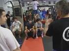Просмотреть изображение Спортивные клубы, федерации Единоборства ММА-Шутбоксинг 68181542 в Омске
