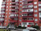 Свежее фотографию  Сдам 1 комнатную квартиру в ЦАО 68536564 в Омске