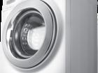 Новое фотографию  Ремонт стиральных машин-автоматов 68555460 в Омске