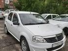 Новое фотографию  Аренда автомобилей с правом выкупа 69813802 в Омске