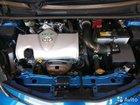 Toyota Vitz 1.3CVT, 2014, 30000км