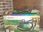 Пылесос bosch EasyVac3 700w