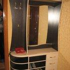 Качественно в срок изготовим любую корпусную и встроенную мебель