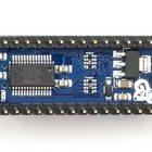 Распродаю остатки Arduino Nano