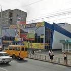 Продам торговый комплекс в Омске