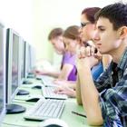 Компьютерные курсы для начинающих в Омске