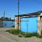 Продам капитальный гараж на Конева 35а