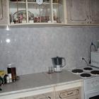 2х-комнатная квартира на ул, Дмитриева 5, корпус 2