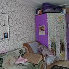 ID в ИМЛС: 17979845 Продается комната в трехкомнатной кварти