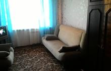 Комната 18 м в Октябрьском р-не