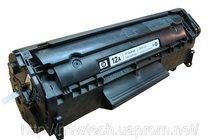Заправка и ремонт лазерных картриджей любых моделей