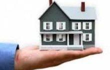 Финансовая франшиза ипотечного брокера