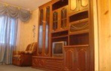 Продаю 3-х комнатную на Дмитриева
