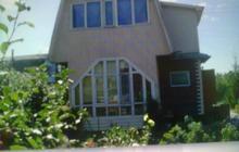Продажа дачного дома