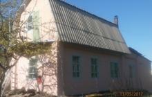 Продам благоустроенный дом на Старой Московке