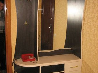 Новое foto Мебель для прихожей Качественно в срок изготовим любую корпусную и встроенную мебель 32467206 в Омске