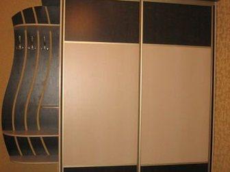 Смотреть изображение Мебель для прихожей Качественно в срок изготовим любую корпусную и встроенную мебель 32467206 в Омске