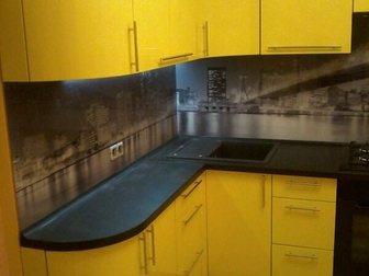 Скачать изображение Кухонная мебель Нестандартные кухонные гарнитуры 32590466 в Омске
