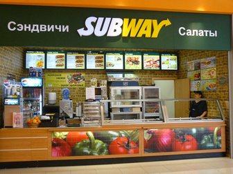 Новое фото Поиск партнеров по бизнесу Ищу партнера по бизнесу в г, Омск 33093271 в Омске