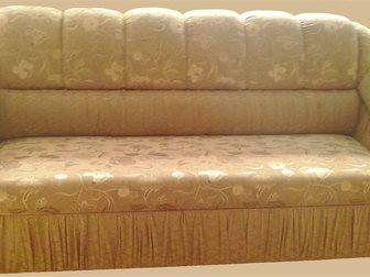 Смотреть фотографию Поиск партнеров по бизнесу мягкая мебель 33612774 в Омске