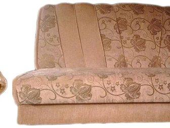 Уникальное фотографию Поиск партнеров по бизнесу мягкая мебель 33612774 в Омске