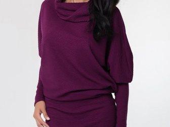 Новое изображение Женская одежда Осень-2015 от производителя Ghazel 33783858 в Омске